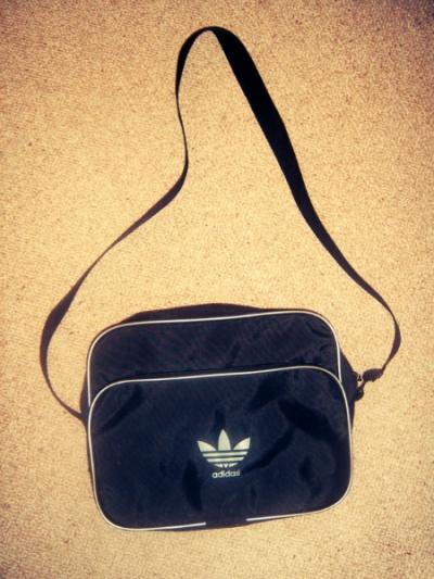 ветровки адидас женские куплю сумку адидас adidas песня led adidas By.