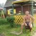 Дачи в томске фото